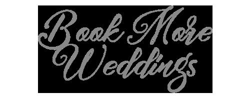 book more weddings virtual summit logo narrow