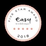 Ew Badge Award Fivestar 2018 En