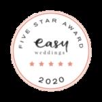 ew badge award fivestar 2020 en p05j2b7virvn61ivdl4um3fwb6nkqjnzt97v0rex34edit